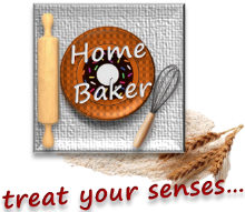 home-baker.in